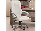 Рабочий стул Clinton AQ-80161
