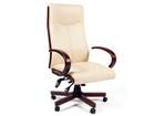 Рабочий стул Chairman 411 KB-80170