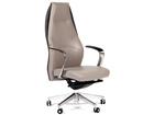 Рабочий стул Chairman Basic KB-80171