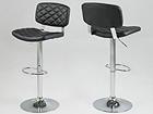 Комплект барных стульев Alpini 2 шт CM-80255