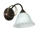 Настенная лампа Bueno AA-80314