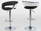 Комплект барных стульев Grace 2 шт CM-80315