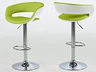 Комплект барных стульев Grace 2 шт CM-80317