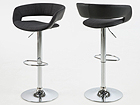 Комплект барных стульев Grace 2 шт CM-80320
