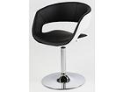 Обеденный стул Grace CM-80323