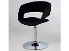 Обеденный стул Grace CM-80326