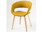 Обеденный стул Grace CM-80327