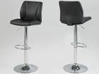 Комплект барных стульев Salbin 2 шт CM-80453