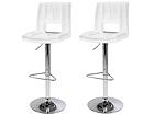 Комплект барных стульев Sylvia 2 шт CM-80478