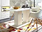Обеденный стол Cadiz 90x160 cm SM-80502