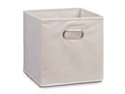 Коробка для хронения GB-80539