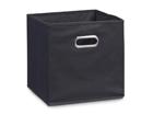 Коробка для хронения GB-80540