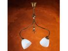Потолочный светильник Oliwka AA-80557