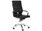 Рабочий стул Chairman 750 KB-80574
