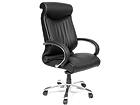 Рабочий стул Chairman 420 KB-80640