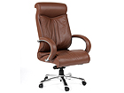 Рабочий стул Chairman 420 KB-80642