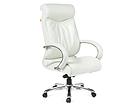 Рабочий стул Chairman 420 CM-80643