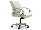 Рабочий стул Chairman 444 CM-80644