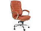 Рабочий стул Chairman 795 CM-80648