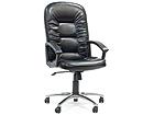 Рабочий стул Chairman 418 PU CM-80653