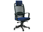 Рабочий стул Chairman 283 KB-80699