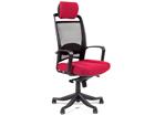 Рабочий стул Chairman 283 KB-80701