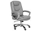 Рабочий стул Chairman 668 KB-80706