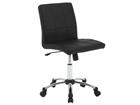 Рабочий стул Hot CM-80835