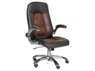Кресло для руководителя Chairman 439 CM-81097