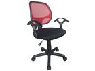 Рабочий стул Lupe SI-81112