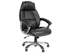 Рабочий стул Chairman 436 CM-81128