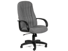 Рабочий стул Chairman 685 KB-81137