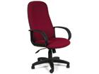 Рабочий стул Chairman 279 CM-81182