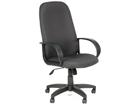 Рабочий стул Chairman 279 KB-81184