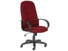 Рабочий стул Chairman 727 KB-81189