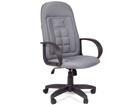 Рабочий стул Chairman 727 KB-81190