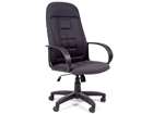 Рабочий стул Chairman 727 KB-81191