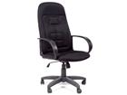Рабочий стул Chairman 727 CM-81192