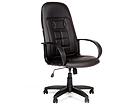 Рабочий стул Chairman 727 CM-81193