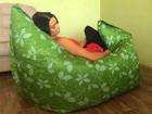 Кресло-мешок Betty 2 400 л HA-81243