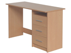 Рабочий стол EC-81265