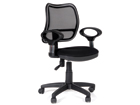 Рабочий стул Chairman 450 KB-81464
