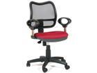 Рабочий стул Chairman 450 KB-81465