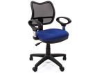 Рабочий стул Chairman 450 KB-81466