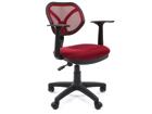 Рабочий стул Chairman 450NEW KB-81486