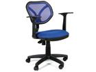 Рабочий стул Chairman 450NEW KB-81491