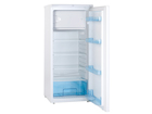 Холодильник Scancool GR-81493