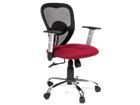 Рабочий стул Chairman 451 KB-81497