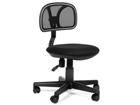 Рабочий стул Chairman 250 KB-81504