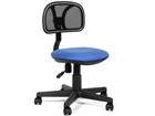 Рабочий стул Chairman 250 KB-81505